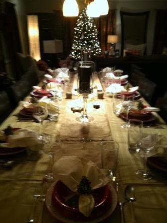 ChristmasTable15