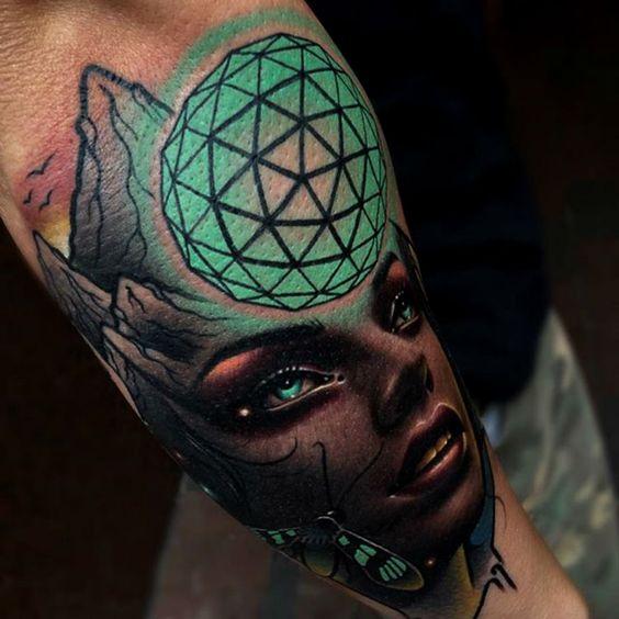 Tattoo done by Zack Singer. https://instagram.com/zacksingerink/?hl=en