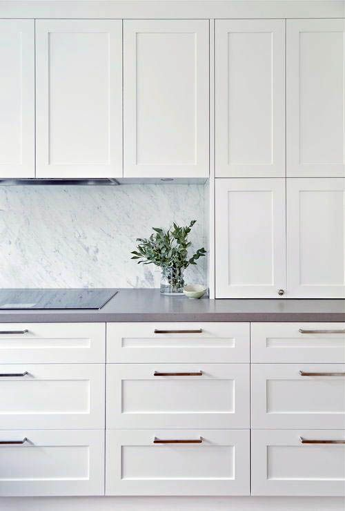 Terrific Kitchen Cabinet Door Joinery One And Only Homesable Com