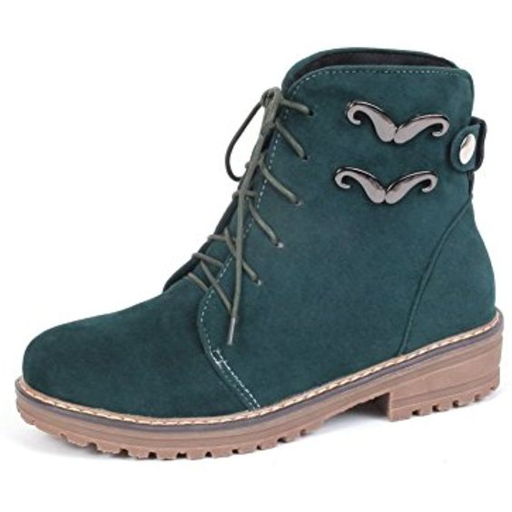 Gorgeous Casual Comfortable Boots