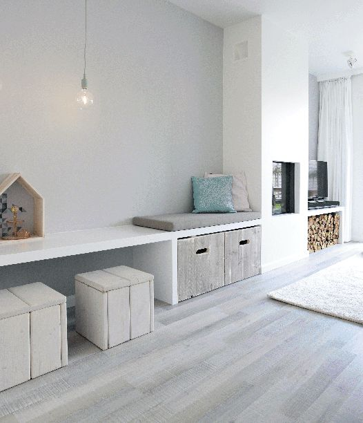 houten tv meubel houten televisie meubel speelhoekje jesse