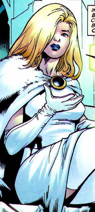 Marvel Minimates Wish List - Page 23 - Marvel Minimates - Minimate ...