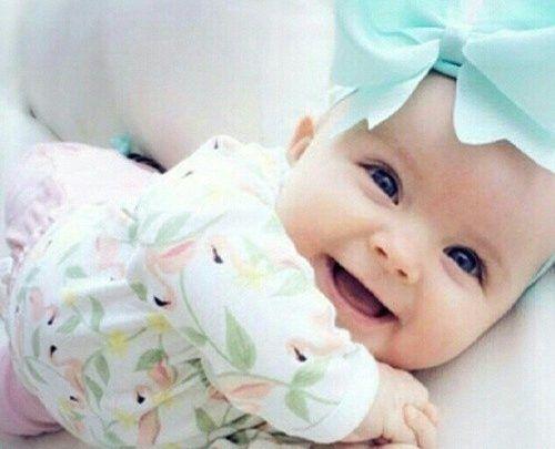 صور بيبي أجمل صور وخلفيات بيبيهات زى العسل جميلة جدا Baby Kids Baby Pictures Beautiful Babies