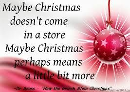 christmasquotes - Google Search