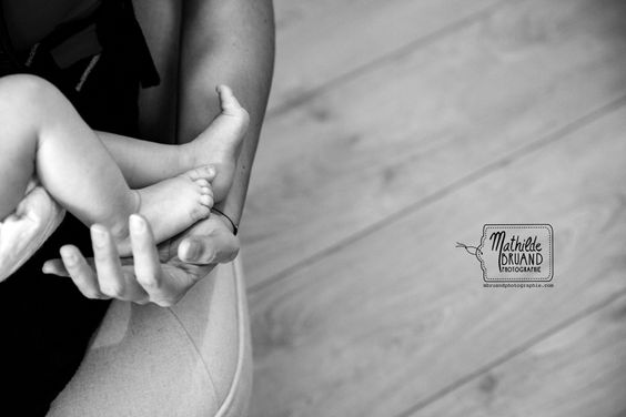 Mr. E. mbruandphotographie.com  #bébé #lifestyle #photographie #portrait #maman