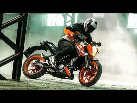 I Am A Rider Ft Duke Youtube Ktm Bike Photography Bike Download iphone ktm motogp wallpaper gif