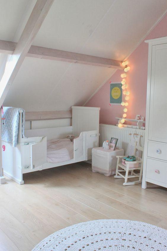 Interieur woonkamer ideeen for - Decoratie slaapkamer meisje jaar ...
