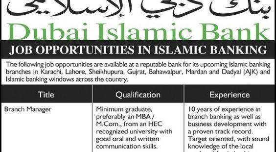 Jobs in Advanced Pain Center for Medical Officer and Female - medical officer job description