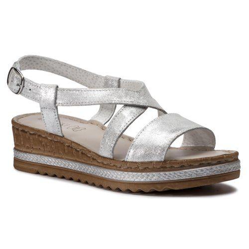 ezüst cipők fogyás)
