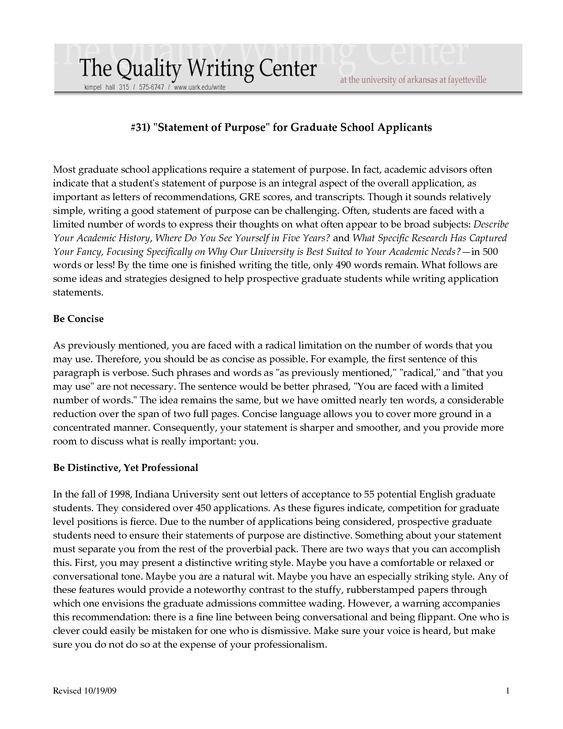 example of cover letter for resume Excellent Professional Job - example personal statements