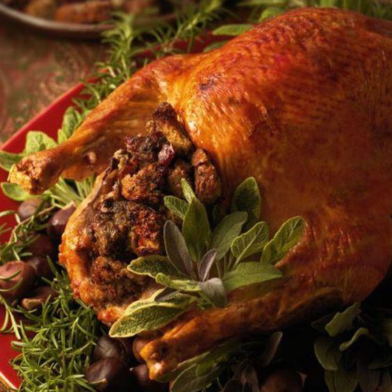 chestnut stuffing allrecipes com turkey this pinterest allrecipes chestnut stuffing recipe and thanksgiving