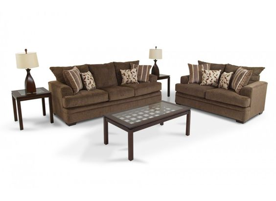 Living Room Sets Room Set And Discount Furniture On Pinterest