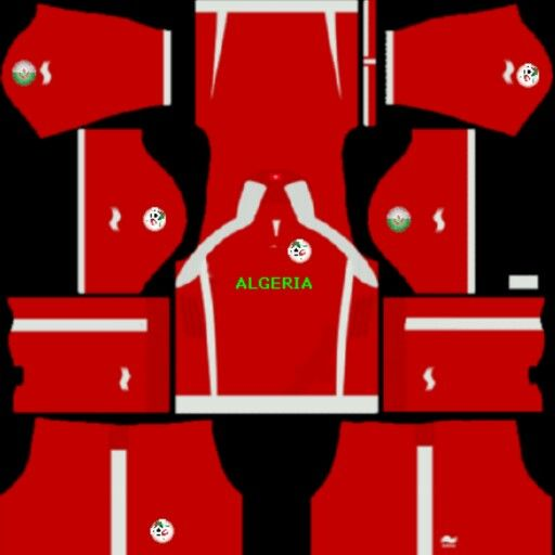 Kit Algeria Xbox 360 Controller Gaming Logos Movie Posters