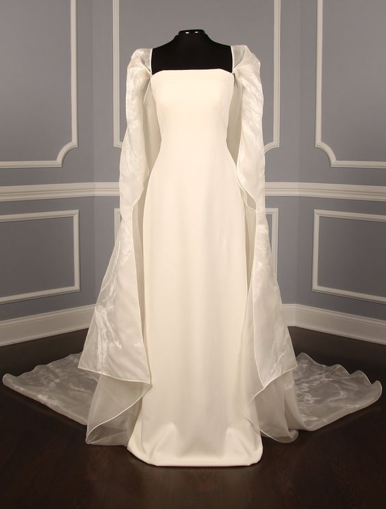 Amazing Curated Pamella Roland Wedding Dresses Ideas By Yourdreamdress Designer And Dressses