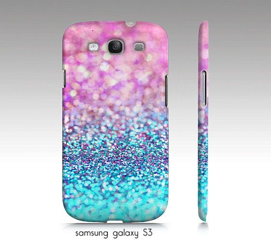 Cooling Case For Samsung Galaxy S3 : Samsung galaxy s iphone case ipad hard