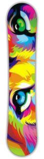 CORINNA KASPAR  hat ein Snowboard designed und ist beim Firefly Designwettbewerb damit auf Platz 87. Hier kannst du für das Design voten und CORINNA KASPAR  helfen sich zu verbessern.   http://www.firefly.de/designwettbewerb/snowboard/detail/582