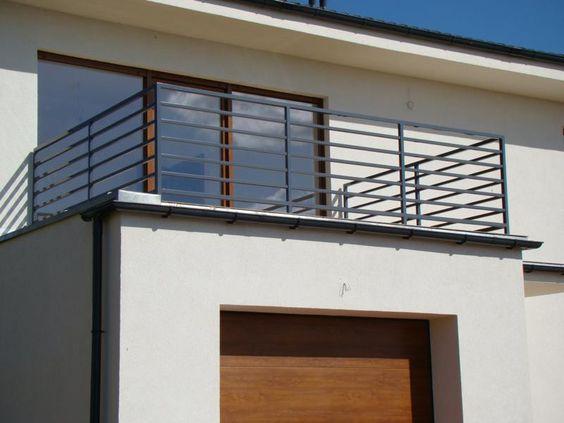 Bildergebnis Für Fenster Anthrazit Mit Sprossen | Haus | Pinterest