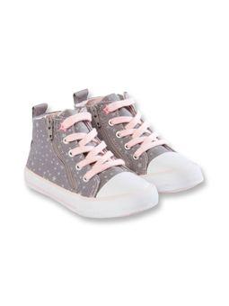 chaussure bebe fille okaidi