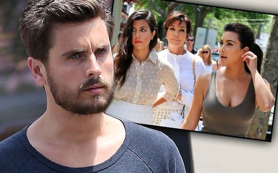 That was fast! Less than twenty-four hours after Scott Disick checked out of the Malibu rehab that he has called home for the past thirty days, RadarOnline.com has exclusively learned from a source...