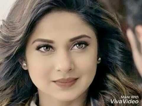 Behadh Jennifer Winget Photos Youtube In 2020 Jennifer Winget Jennifer Photo