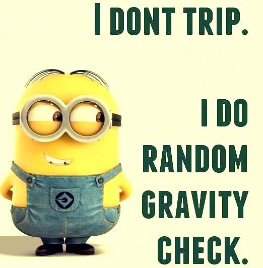 Funny Minions Office Quotes Funny Minion Memes Minions Funny Famous Memes