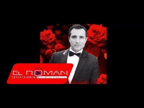 Rafet El Roman Ozledim 2018 Single Youtube Romanlar Sanat Muzik