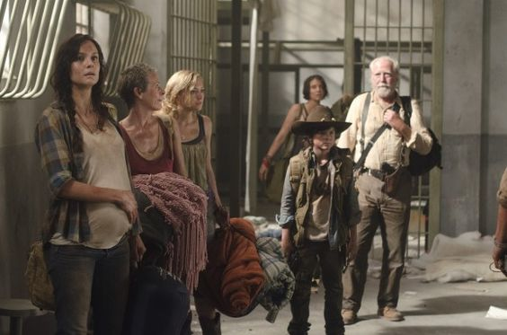 The Walking Dead temp3 (spoiler) 7a1858d5d95bfe9052975999beb8c913
