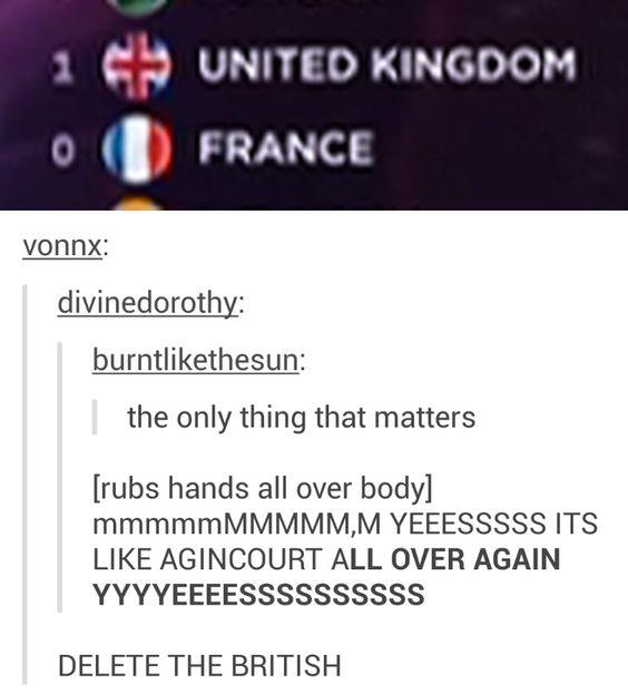 eurovision 2015 british entry
