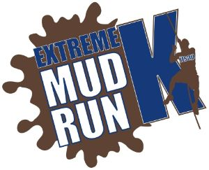 Join us in Silverdale, WA on October 6th to get down and dirty at the Extreme K Mud Run!