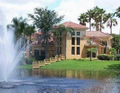 View available homes in West Palm Beach - www.RichardChaseRealty.com