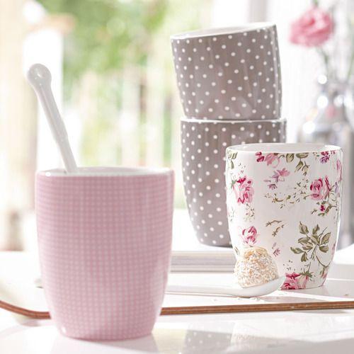 love these coffee mugs