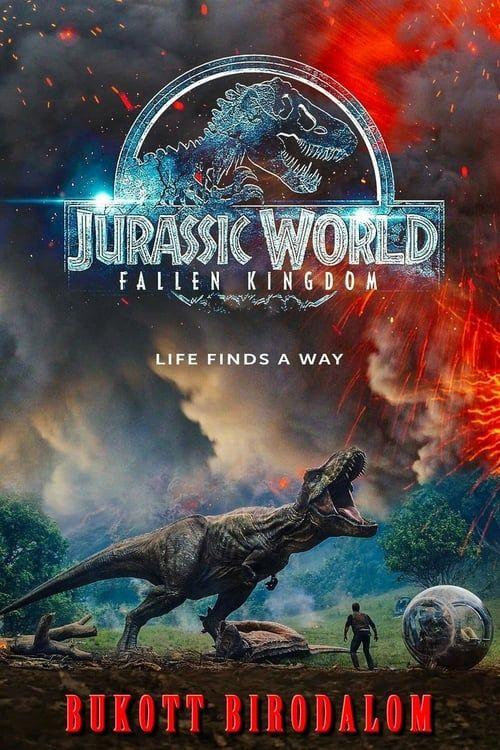 jurassic park movies watch online free