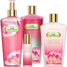 Pure Daydream - Fragrances & soins - Corps & cheveux