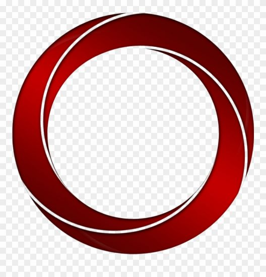17 Circle Template Png In 2020 Circle Template Circle Logos Circle Clipart