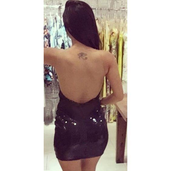 2016 novas mulheres senhoras vestido de renda preta e branca sem mangas vestidos vintage ocasional mini vestido Bow