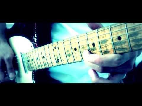 MONOBRIGHT「空中YOU WAY」 - YouTube