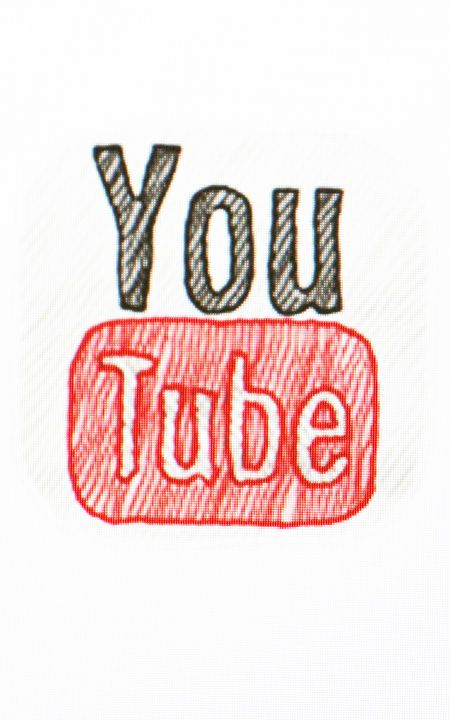 Yo miro youtube cuando tener mucho estres