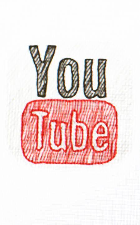 youtube çizim