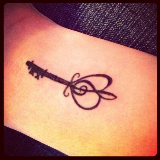 The Keys, My Heart And Keys On Pinterest