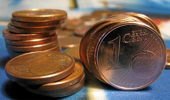 Unión monetaria sin unión fiscal ni bancaria  Los mercados y el FMI apuntan a la raíz de la crisis: la desunión europea (El Mundo 14/06/2012)