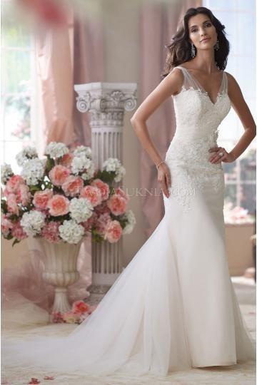 Günstig Designe Brautkleider, kaufen günstig Designe Brautkleider bei hochzeitskleiderbrautmode.de