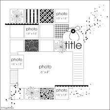 scrapbook cards - Google Search
