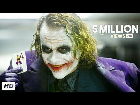Joker Ringtone   Ringtone Free Download   Movie Ringtones