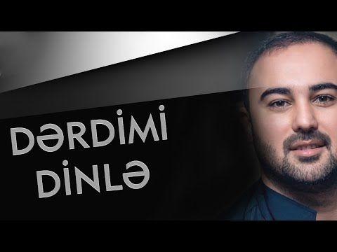 Vasif əzimov Dərdimi Dinlə Original Official Audio Youtube Muzik Gercek Dostlar Gercekler