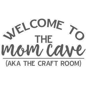 Design Store Product Id 292920 Craft Room Signs Cricut Craft Room Craft Room