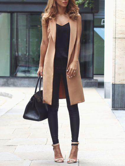 7a1f9208797e9099ac95fa7af4edabc7 - Fall 2018: what leggings to wear with dress this Autumn