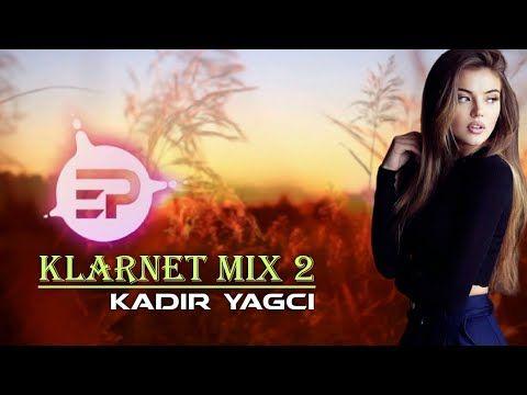 Kadir Yagci Klarnet Mix 2 Yeni 2020 Youtube Okay Gesture Itunes Spotify
