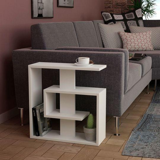 Privalia Homitis Tavolino Da Caffe Idee Per Decorare La Casa Arredamento Salotto Idee Arredamento