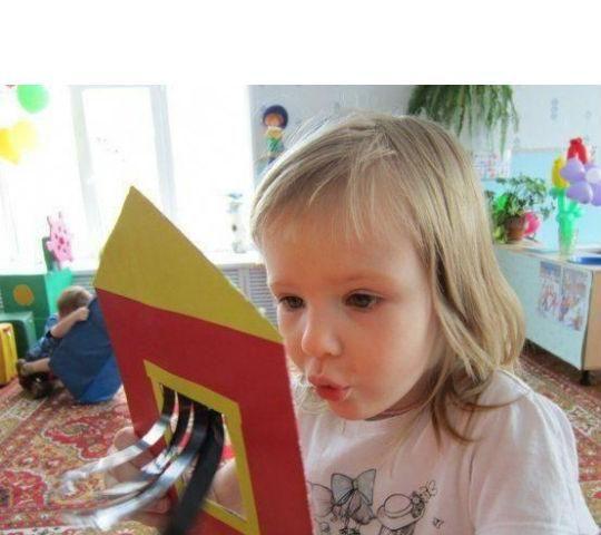 Ejercicios bucales para desarrollar el habla de tu hijo | Naranxadul