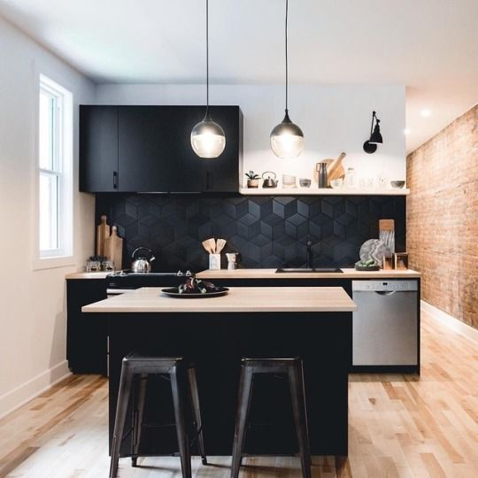 Home Decor Outlets Kitchen Inspiration Montreal Interior